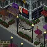 دانلود بازی Tidal Affair Before The Storm برای PC استراتژیک اکشن بازی بازی کامپیوتر ماجرایی