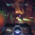 دانلود بازی Sublevel Zero برای PC اکشن بازی بازی کامپیوتر