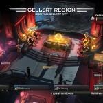 دانلود بازی HELLDIVERS برای PC اکشن بازی بازی کامپیوتر