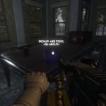دانلود بازی Resilience Wave Survival برای PC اکشن بازی بازی کامپیوتر