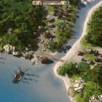 دانلود بازی Port Royale 3 برای PC استراتژیک اکشن بازی بازی کامپیوتر شبیه سازی