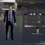 دانلود بازی Football Manager 2016 برای PC بازی بازی کامپیوتر شبیه سازی ورزشی