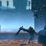 دانلود بازی Crossbow Warrior The Legend of William Tell برای PC اکشن بازی بازی کامپیوتر