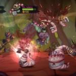 دانلود بازی Zombie Vikings برای PC اکشن بازی بازی کامپیوتر ماجرایی