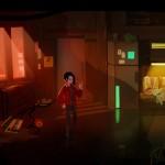دانلود بازی Void and Meddler Episode 1 برای PC بازی بازی کامپیوتر ماجرایی