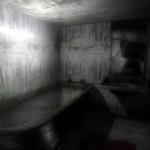 دانلود بازی GRIDBERD برای PC اکشن بازی بازی کامپیوتر ترسناک ماجرایی