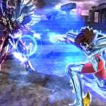 دانلود بازی Saint Seiya Soldiers Soul برای PC اکشن بازی بازی کامپیوتر