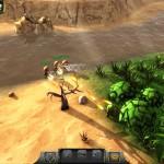 دانلود بازی Tiny Troopers برای PC استراتژیک اکشن بازی بازی کامپیوتر