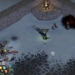 دانلود بازی Magicka 2 Ice Death and Fury برای PC اکشن بازی بازی کامپیوتر ماجرایی