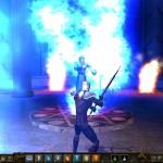 دانلود بازی Dungeon Lords Steam Edition برای PC بازی بازی کامپیوتر نقش آفرینی