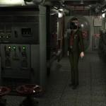 دانلود بازی Undercover Missions Operation Kursk K-141 برای PC بازی بازی کامپیوتر ماجرایی