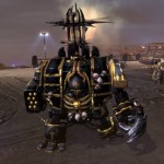 دانلود بازی Warhammer 40000 Dawn of War 2 Gold Edition برای PC استراتژیک بازی بازی کامپیوتر