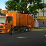 دانلود بازی CITYCONOMY Service for your City برای PC بازی بازی کامپیوتر شبیه سازی