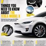 دانلود مجله ی  BBC Top Gear UK – December 2015 مالتی مدیا مجله