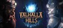 valhalla-hills-