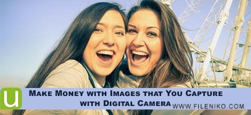 with-Digital-Camera