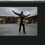 دانلود Udemy Turn Day Into Night Create Unbelievable Compositions Now فیلم آموزش ارائه ترکیبات باورنکردنی توسط فتوشاپ آموزش گرافیکی آموزشی مالتی مدیا