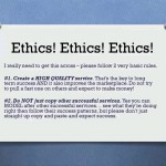 001 Ethics Ethics Ethics ...And Value.mp4_snapshot_00.48_[2016.01.16_17.41.33]