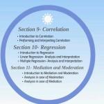 001 Introduction.mp4_snapshot_02.16_[2016.01.26_23.57.16]