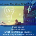 001 Learn Something New Every Day.mp4_snapshot_01.05_[2016.01.14_15.53.08]
