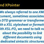 001 XLink and XPointer.mp4_snapshot_00.21_[2016.01.16_10.26.56]