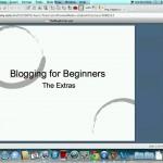 002 Blogging Extras.mp4_snapshot_00.00_[2016.01.26_22.59.36]