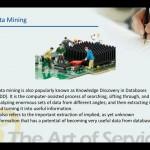 002 Definition of Data Mining.mp4_snapshot_00.48_[2016.01.20_00.27.55]