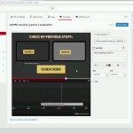 002 Do You know YouTube ANNOTATIONS You should.mp4_snapshot_03.59_[2016.01.12_23.44.29]