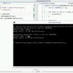 دانلود فیلم آموزش پیشرفته TypeScript آموزش برنامه نویسی مالتی مدیا