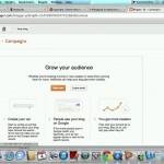 دانلود فیلم آموزش وبلاگ نویسی برای مبتدیان طراحی و توسعه وب مالتی مدیا