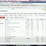 دانلود فیلم آموزشی Google AdWords برای مبتدیان آموزشی مالتی مدیا مدیریت و بازاریابی