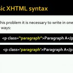 002 The Basic XHTML Syntax.mp4_snapshot_04.14_[2016.01.16_10.25.39]