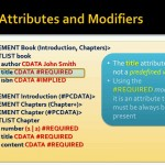 002 Types of Attributes and Modifiers.mp4_snapshot_03.04_[2016.01.16_10.25.17]