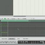 دانلود فیلم آموزش ساخت موزیک EDM برای مبتدیان آموزش موسیقی و آهنگسازی آموزشی مالتی مدیا