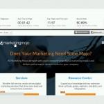 دانلود فیلم آموزش گزارش آنالیزی برای افزایش بازدید وبسایت طراحی و توسعه وب مالتی مدیا