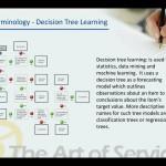 دانلود Udemy Data Mining دوره آموزشی داده کاوری آموزش برنامه نویسی آموزش پایگاه داده آموزشی مالتی مدیا
