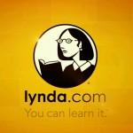دانلود Node.js Essential Training فیلم آموزشی نود.جیاس طراحی و توسعه وب مالتی مدیا