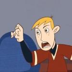 دانلود انیمیشن کیم پاسیبل – Kim Possible: The Villain Files دوبله فارسی دوزبانه انیمیشن مالتی مدیا