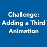 023 Challenge Adding a third animation to the chain.mp4_snapshot_00.19_[2016.01.25_02.29.58]