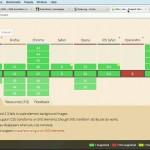 دانلود CSS Animation with Val Head فیلم آموزش طراحی انیمیشن با Val Head آموزش انیمیشن سازی و 3بعدی آموزشی طراحی و توسعه وب مالتی مدیا