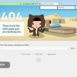 دانلود آموزش ساخت وب سایت با نود.جیاس و اکسپرس.جیاس طراحی و توسعه وب مالتی مدیا