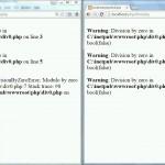 آموزش ویژگیهای جدید PHP 7 طراحی و توسعه وب مالتی مدیا