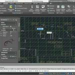 دانلود دوره آموزشی Lynda – Creating Sprinkler and Fire-Alarm Systems with AutoCAD آموزش نرم افزارهای مهندسی مالتی مدیا