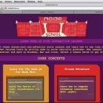دانلود TutsPlus Writing Node Modules، آموزش ماژول های NodeJS آموزش برنامه نویسی مالتی مدیا