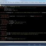 دانلود Pluralsight Software Development Tutorial Series آموزش فعالیت های مرتبط با فرآیند توسعه نرم افزار آموزش برنامه نویسی مالتی مدیا