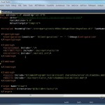 05. Integrating NUnit via Exec Task.wmv_snapshot_01.24_[2016.01.21_22.57.20]