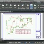 055 Setting printing and plotting options.mp4_snapshot_00.00_[2016.01.01_22.03.55]