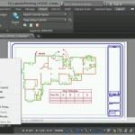 دانلود AutoCAD Certified Professional Prep Course فیلم آموزشی دوره ی حرفه ای اتوکد آموزش نرم افزارهای مهندسی مالتی مدیا