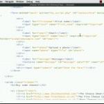 دانلود دوره آموزشی اچ تی ام ال و سی اس اس برای ساخت وب سایت مدرن طراحی و توسعه وب مالتی مدیا