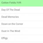 دانلود YoGen Vocal Remover 1.6.2 برنامه جدا سازی صدا از موزیک موبایل نرم افزار اندروید